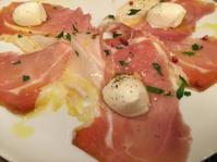 イタリアンレストランGrosso(グロッソ) - 日だまりカフェ