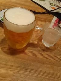 つばめグリル 渋谷マークシティ店 - doracatの日記