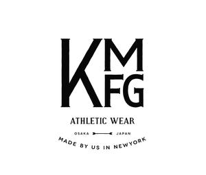 新店舗 KMFG オープンのお知らせ - JIMS STORE