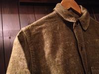 """""""雰囲気""""を感じてください!(T.W.神戸店) - magnets vintage clothing コダワリがある大人の為に。"""