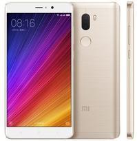 ヤバすぎる一台!Xiaomi Mi5s & Mi5s Plus発表 Mi5を超える3万円の超ハイエンドスマホ - 白ロム転売法