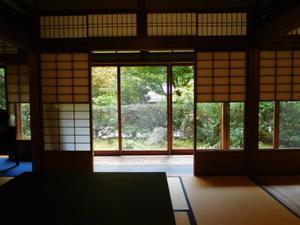 京都グルメタクシーR (登録商標) 最新記事は一つ下です! - 京都グルメタクシー