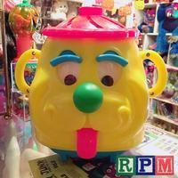 10月のお休みやイベント出店のお知らせ☆お客様フォト☆ - おもちゃと雑貨のRPMのblog