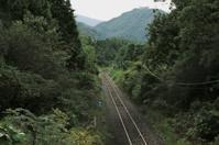 播但線 - ゆる鉄旅情