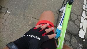 朝練 - バイクのある日常(Bike*Photolog)
