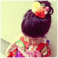 ♪ブースご紹介「コロボックルとメルヘン」さん♪ - Handmade+1 in ひろチカ