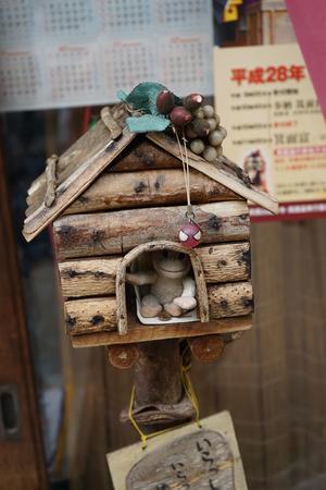 久しぶりの箕面へ - nakajima akira's photobook
