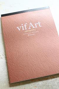 新しいお仕事頂きました~世界堂で水彩紙を買う~ - ビーズ・フェルト刺繍作家PieniSieniのブログ