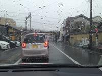 尾道の商店街を歩けば - あじさい通信・ブログ版