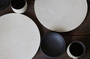 写真の加工を考える - 器・UTSUWA&陶芸blog