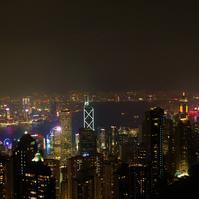 香港&マカオ旅行記 その1 - botanical life