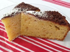 今週 [ 9月29日・30日・10月1日 ] のカシュカシュ - 自家製酵母パンとおかしのグルヌイユ