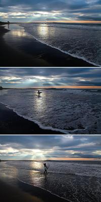 2016/09/29(THU) 風 波 - SURF RESEARCH