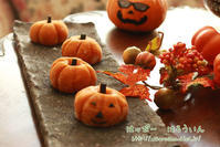 四季を感じながら丁寧に暮らすために知っておくべき日本の年間行事・イベントのおさらい【10月編】 - 暮らしノート