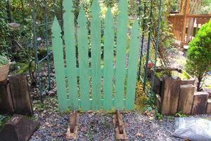 2016年9月の園芸③ - 田舎暮らしのブログ