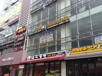 三代ナジュコムタン ~コアテル シェルビル横の美味しいコムタン屋さん~ - suteki   ステキ 素敵な・・・