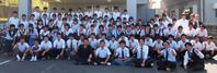 ◆今日の記念写真 - ちくしん今井章介のブログ