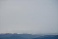 山々 - minamiazabu de 散歩 with FUJIFILM