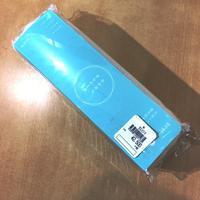 ・。・* 大人気 空芯才再入荷!! *・。・ - リサイクルきもの たんす屋丸井川崎店ブログ