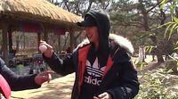 ファニのマジック動画とキャプ★〜ユ・スンホニム朝鮮魔術師の魔術練習 - 2012 ユ・スンホとの衝撃の出会い