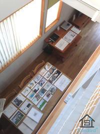 引っ越して丸4年。前の家で使っていたダイニングテーブルをようやく撤去した話 - 整理収納手帖