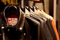ADDICT CLOTHES AD-02 - TIMESMARKETのスタッフ日記