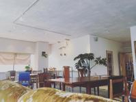 五条のマールカフェ - Lifestyle shop Toridori の店長日記