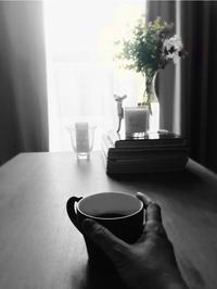 コーヒー今日の2杯目☕️☕️ - ストレートアヘッド本店支店出張所(沖縄支部)