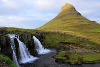 アイスランド旅行記 17 - hygge* ni  sugosou