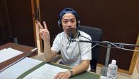 Love☆フィギュア ミュージック…高橋大輔 - 写真でイスラーム