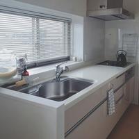 整理収納アドバイザーのキッチン - KURASIMATE