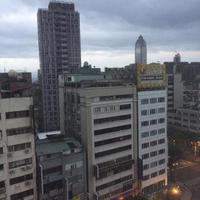 台北食べある記④  〜朝の風景 - 趣味とお出かけの日記