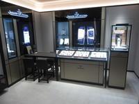 ジャガールクルト フェア - 熊本 時計の大橋 オフィシャルブログ