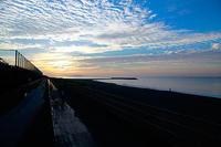 2016/10/12(WED) 台風スウェルまだ届かないの〜 - SURF RESEARCH