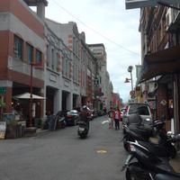 台北食べある記⑤  〜孤独のグルメの原味魯肉飯さんと迪化街 - 趣味とお出かけの日記