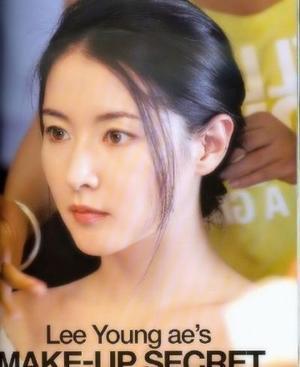 - 韓国芸能人の紹介 整形 ・ 韓国美人の秘訣       TOP