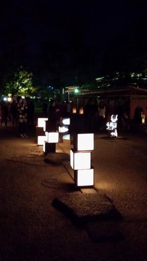 結いとうろに参加します! - ◆ORAORA◆島根県建築士会女性委員会blog
