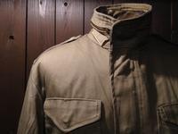 このカラー、大人の方に大人気!(T.W.神戸店) - magnets vintage clothing コダワリがある大人の為に。
