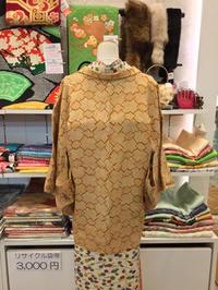 羽織もたくさんございます☆ - Tokyo135° sannomiya