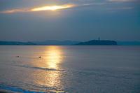 2016/10/14(FRI) 穏やかな海です。 - SURF RESEARCH