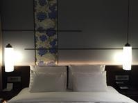 ロイヤルホテルソウルに滞在♪ - さくらの気持ちとsuper Seoul♪