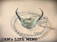 キャンドルウィック - LIFE MEMO