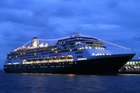 フォーレンダム - PHOTO Cruise