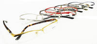 STARCK EYESメタルフレーム日本企画ジャパンモデルSH0001J・SH0005J発売開始! - 金栄堂公式ブログ TAKEO's Opt-WORLD
