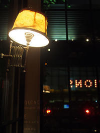 QUINCE  クウィンス  Bangkok - Favorite place  - cafe hopping -