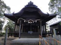松前町 貴布禰神社 - 伊佐爾波神社写真帳