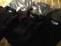 とにかく使え、手放せないウールシャツ!(T.W.神戸店) - magnets vintage clothing コダワリがある大人の為に。