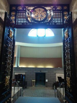 2016秋の美術館めぐり・オルゴール美術館で大小の音と遊ぶ - 那須高原ペンション通信(オーナー通信)