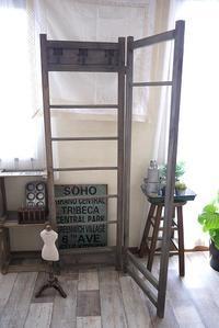 家具 - SUSU 雑貨なまいにち