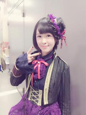 いつも夢を見ていたってなる感覚。 - 桜咲千依のオフィシャルブログ 「チヨパカパーク♪」